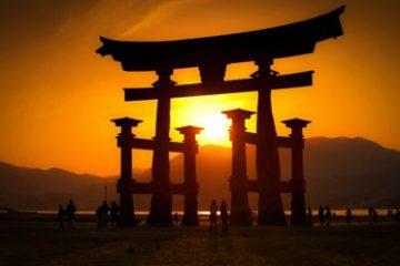 rundresa-japan