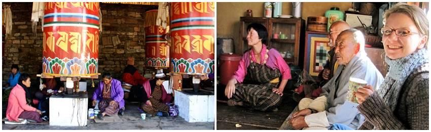 rundresa-bhutan-paro