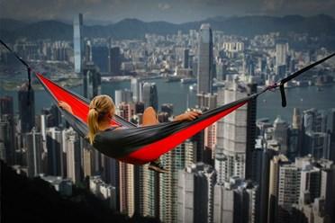 gruppresa-kina-shanghai-hongkong