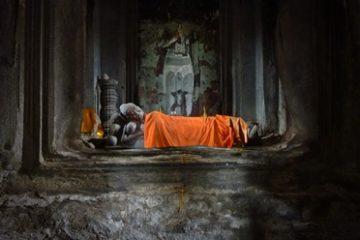 ungdomsresa-kambodja