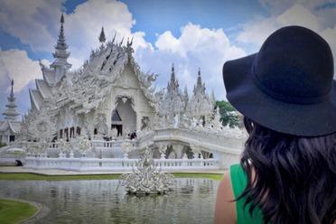 ungdomsresa-norra-thailand