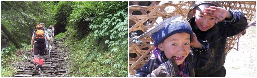 resekompisar-nepal-trekking