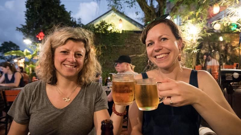 gruppresor-vietnam-bia-hoi