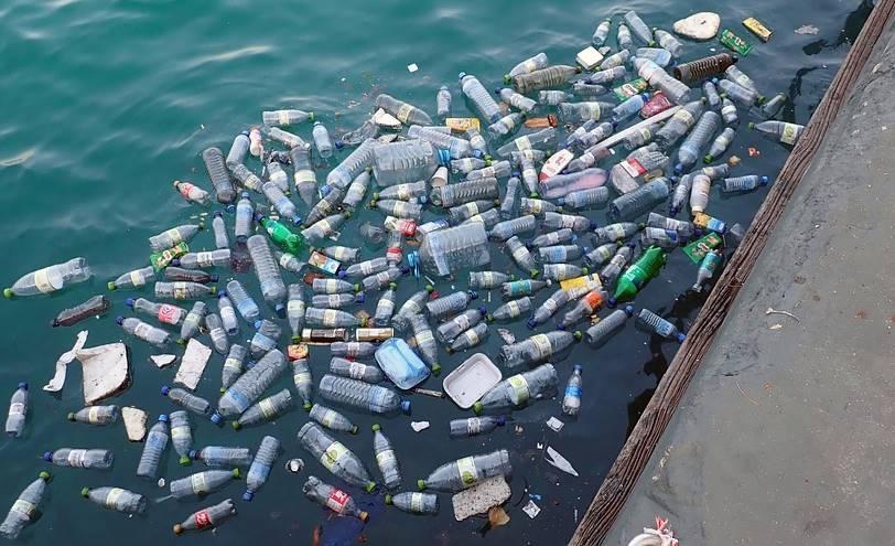 plasflaskor-alternativ