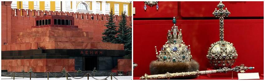 rundresa-ryssland-moskva