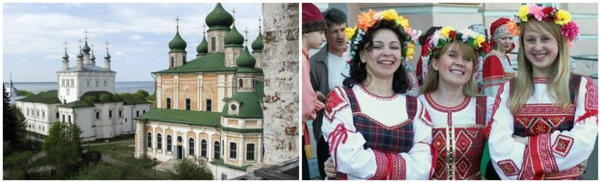 transsibiriska-gruppresa-ryssland