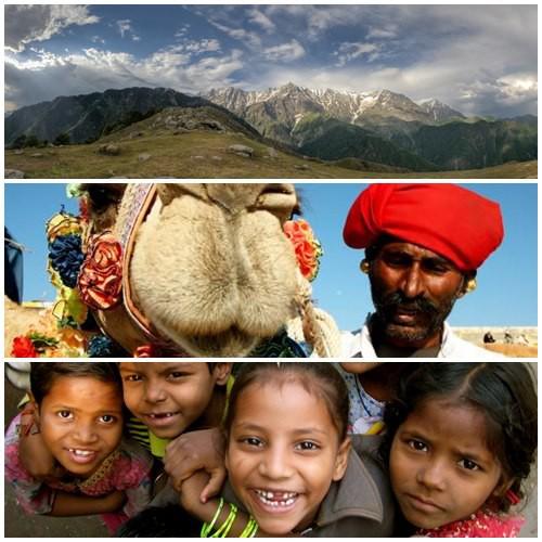 äventyrsresor gruppresa-indien-500x500