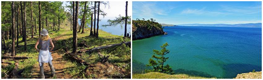 bajkalsjön-äventyrsresa
