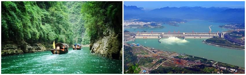 rundresa-kina-Yangtzefloden