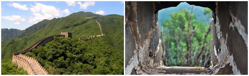 rundresa-kinesiska-muren