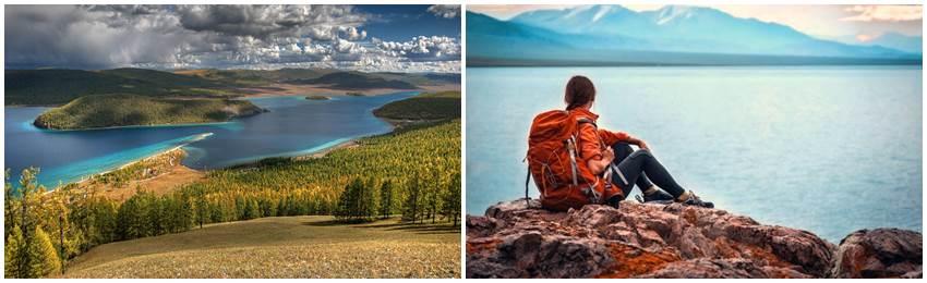 äventyrsresa-mongoliet
