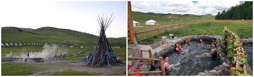 mongoliet-gruppresa-varma-källor