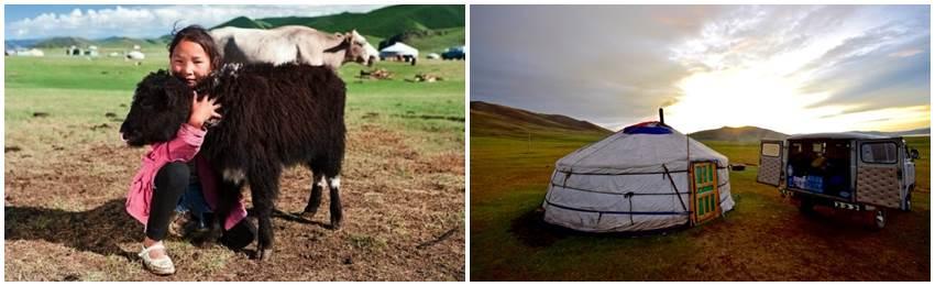 mongoliet-rundresa