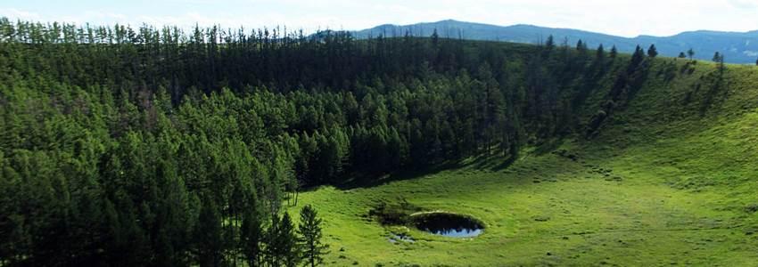 rundresa-mongoliet-Togoo Uul