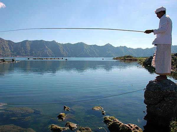 Batursjön