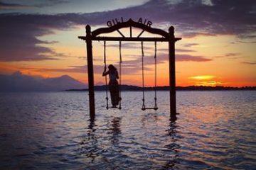 äventyrsresor-bali-lombok