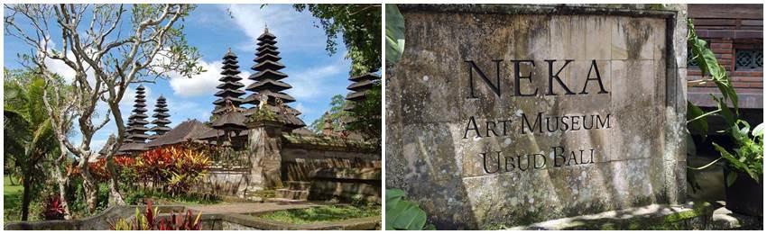indonesien-resor-bali
