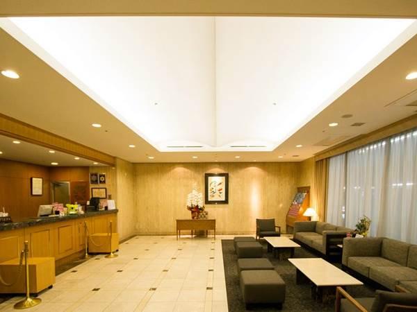 Asakusa Sunroute Hotel Tokyo