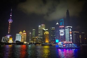 rundresa-kina-shanghai
