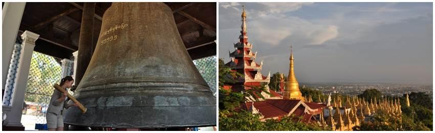 resa-burma-mandalay