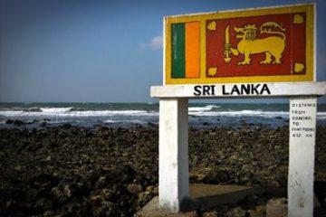 äventyrsresor-gruppresor-srilanka