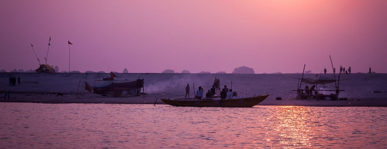 Indien & Nepal: Från Delhi till Kathmandu [TAC+]