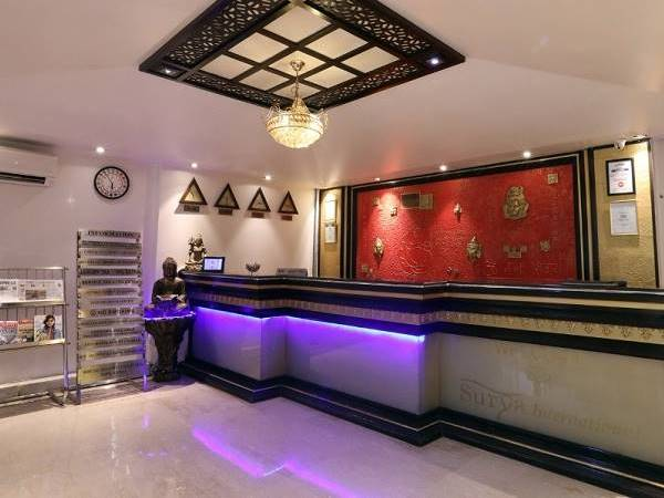 hotel-surya-international-delhi