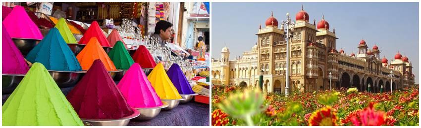 rundresa-indien-mysore