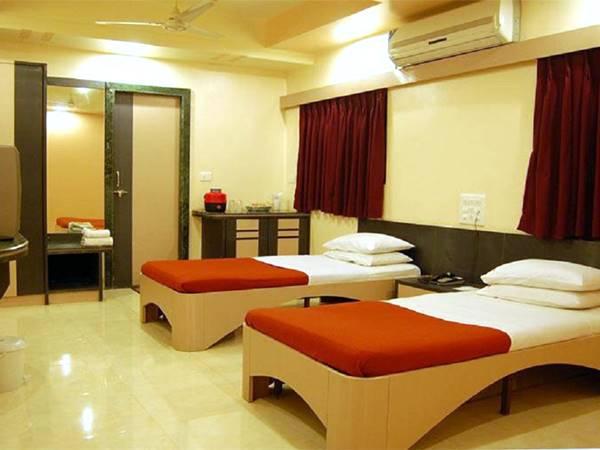 surya-international-exempel pa rum