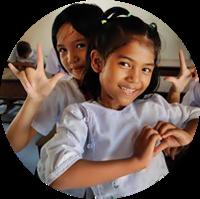 tac-ims-burmesiska-skolan