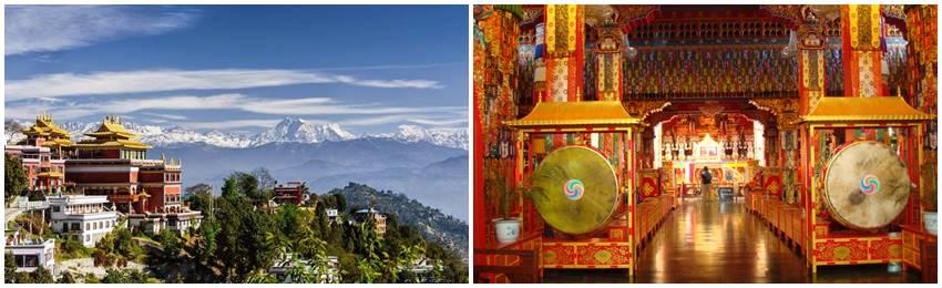 trekking-nepal-namobuddha