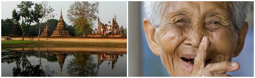 äventyrsresa-thailand-gruppresande