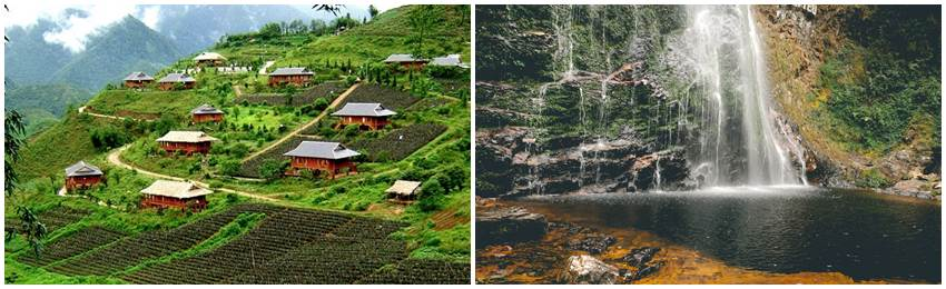 äventyrsresa-trekking-sapa-vietnam