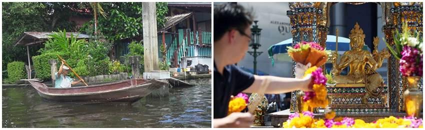 billig-äventyrsresa-thailand-laos