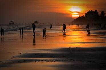 billig-resa-thailand