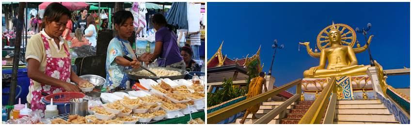budgetresa-gruppresa-thailand-samui