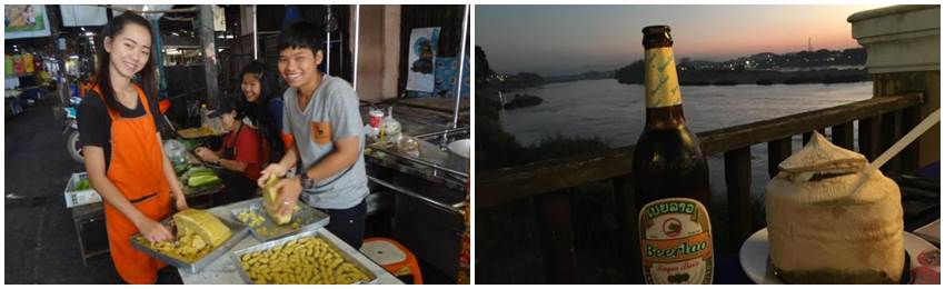rundresor-thailand-laos-chiang-khong