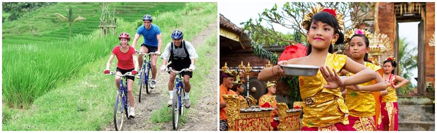 aventyrsresa-indonesien-bali-ubud