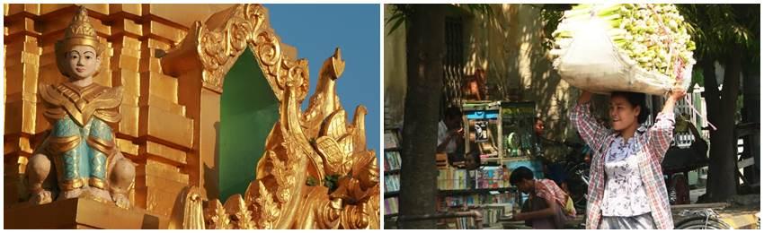 aktiv-resa-myanmar-rangoon