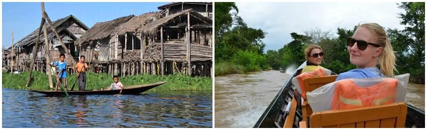 billig-resa-myanmar-burma-inle-lake