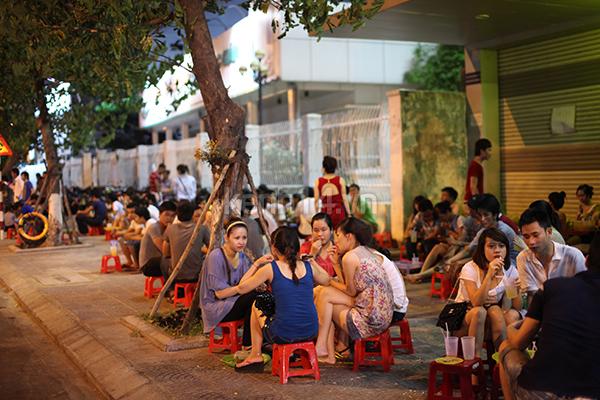 hanoi-aventyrsresor-tac