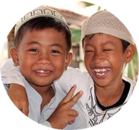 schysst-resande-indonesien