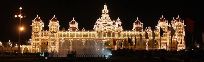aventyrsresor-till-indien-mysore