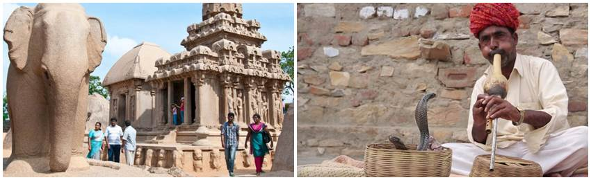 billig-resa-indien-aventyrsresa