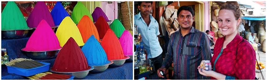 billig-rundresa-i-indien-mysore