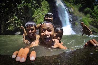 billig-singelresa-bali-lombok