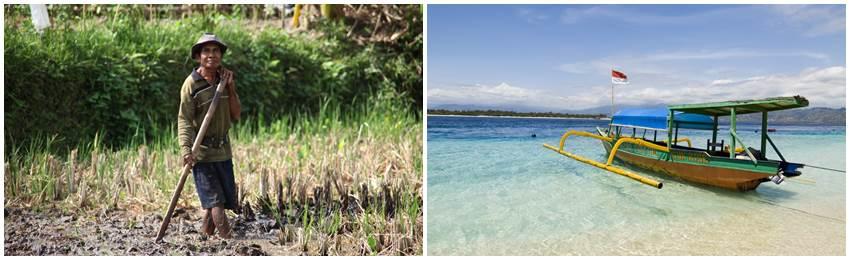 lombok-billig-gruppresa