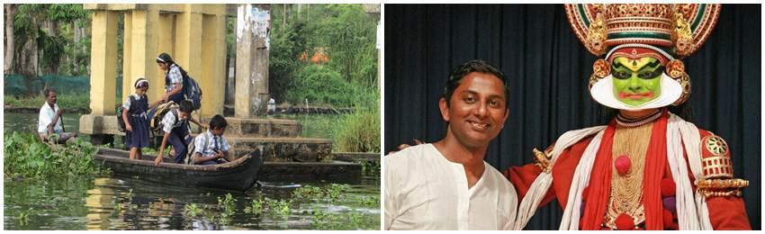 resa-till-indien-kerala-kochi