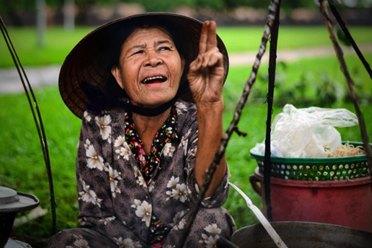 matresa-vietnam
