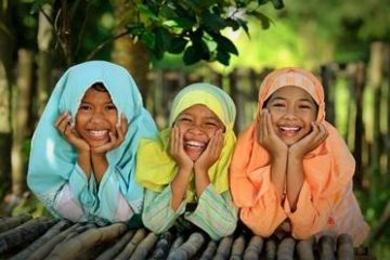singelresor-indonesien-aventyrsresa